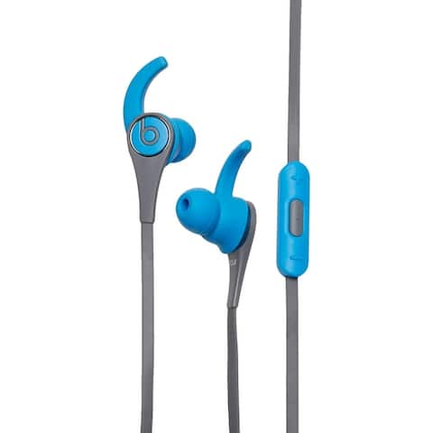 Beats Tour2 Wired In-Ear Headphone Active Collection - 5 x 5 x 3