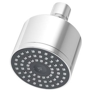 Symmons 352SH  Dia 2.5 GPM Single Function Shower Head