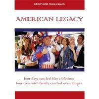 American Legacy [DVD]