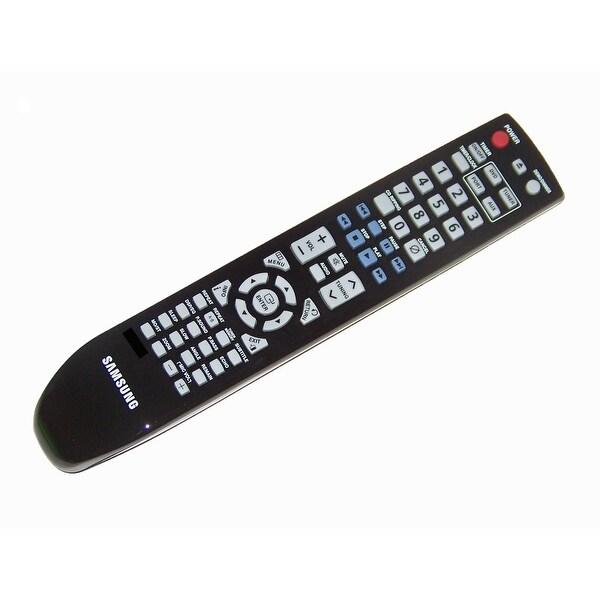 OEM Samsung Remote Control: MMDG36TS/XAX, MAXDG86, MMC330D/XER, MM-C330D/XER, MMC430D/XAO, MM-C430D/XAO