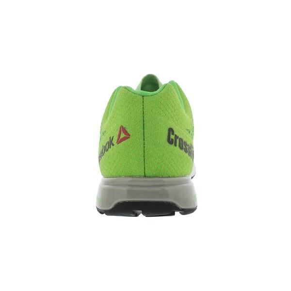 Shop Reebok Crossfit Nano 5.0 Cross Training Women's Shoes