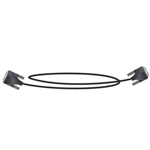 Polycom 2457-64356-018 EagleEye IV Camera Cable - 18 Inches