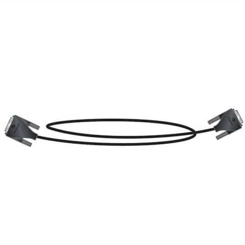Polycom 2457-64356-100 EagleEye IV Camera Cable - 1 Meter