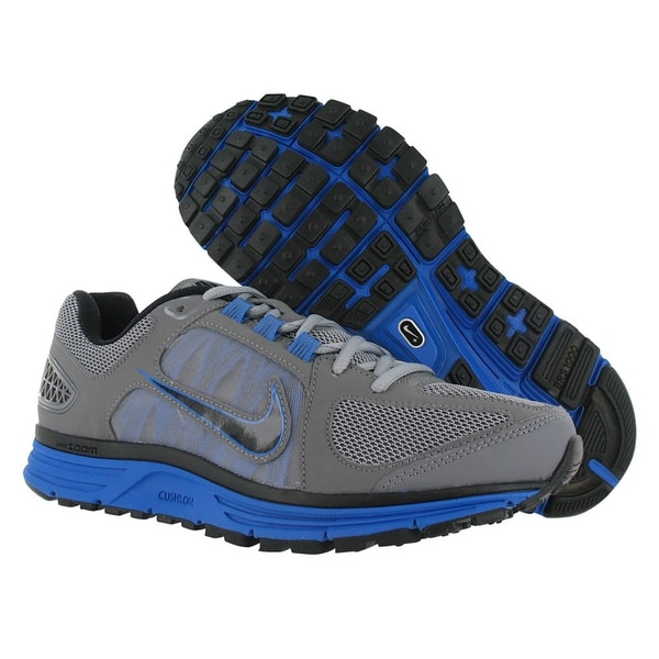 Nike Zoom Vomero+ 7 Running Men's Shoes Size - 7.5 d(m) us