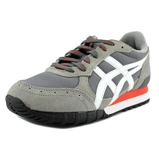 Onitsuka Tiger by Asics Colorado Eighty-Five Synthetic Fashion Sneakers