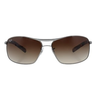 Ray-Ban Mens UV Protection Designer Aviator Sunglasses