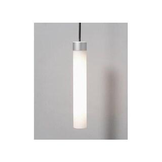 Robern UFLPAL Uplift Pendant Light with Night-Light Option