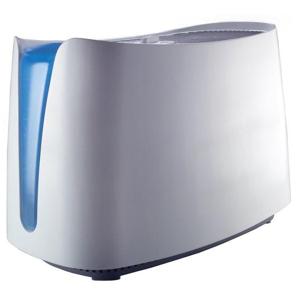 Honeywell HCM-350 Germ Free Cool Mist Humidifier, Medium Room