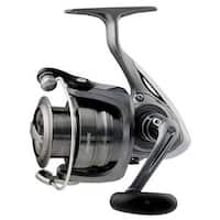 Daiwa CrossFire4000 Spinning Reel with 4 Bearing System (3BB+1RB)