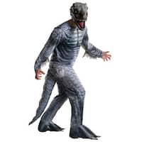 Adult Jurassic World Indominus Rex Costume
