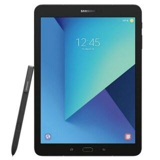"""Samsung Galaxy Tab S3 SM-T827 Tablet Tablet"""