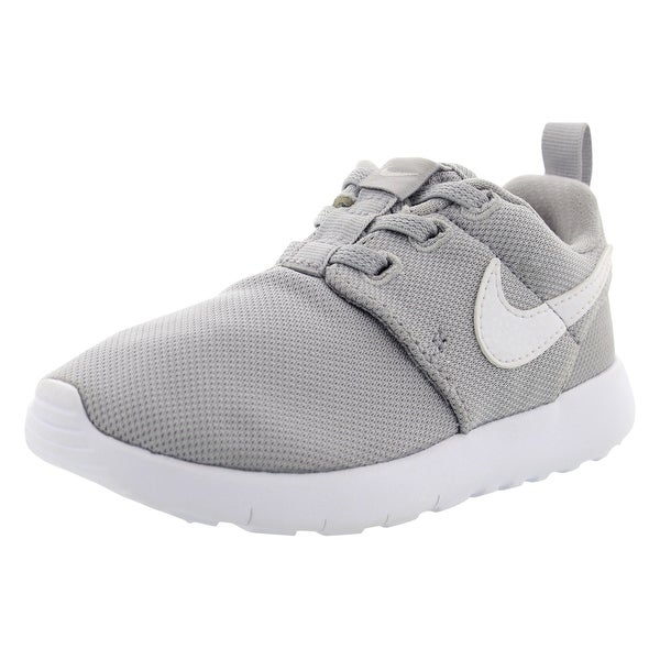 ce7d185c72e15 Shop Nike Roshe One Casual Infant Shoes Size - On Sale - Free ...