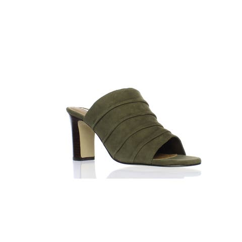 cc2531629e Tahari Women's Shoes   Find Great Shoes Deals Shopping at Overstock