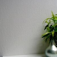 Brewster 437-RD974 Marble Paintable Textured Vinyl Wallpaper