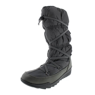 Kamik Women's 'Mount Snow' Boots - Free Shipping On Orders Over ...