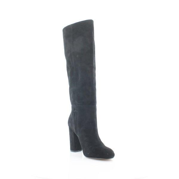 Steve Madden Tila Women's Boots Black