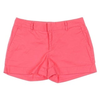 Maison Jules Maddie Relaxed Everyday Shorts - 6