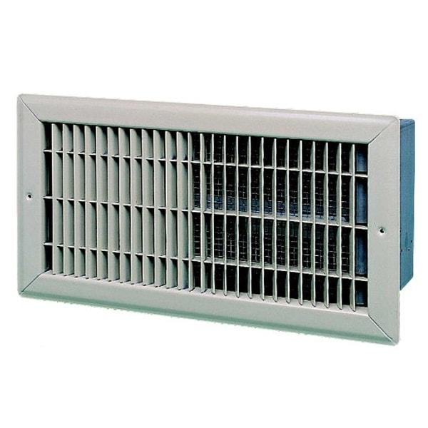 Dimplex FFIH15A31 Electric Wall Insert Heater - White