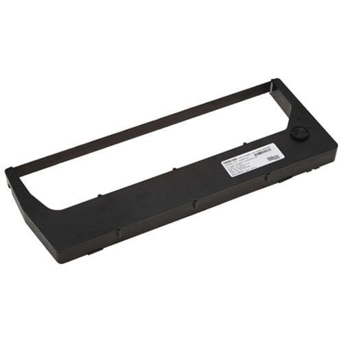 Printronix - Extended Life Hd Cartridge Ribbon, 4 Pack