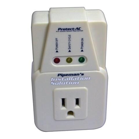 Nippon protect-ac nippon appliance surge protector