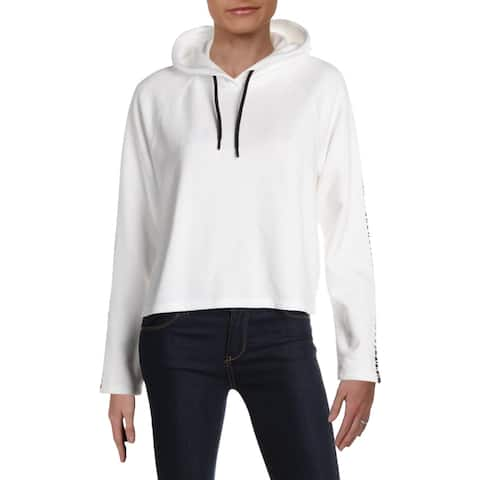 Under Armour Womens Hoodie Fitness Running - S