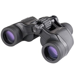 Meade 125060 Mirage Binoculars - 7-15x35 Black - 125060|https://ak1.ostkcdn.com/images/products/is/images/direct/4d7bd0336bfb71fc925dec8d30dcc9c9d47d4241/Meade-125060-Mirage-Binoculars---7-15x35-Black---125060.jpg?_ostk_perf_=percv&impolicy=medium