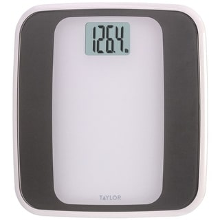 Taylor(R) Precision Products 76054012 Ultrathin Digital Scale