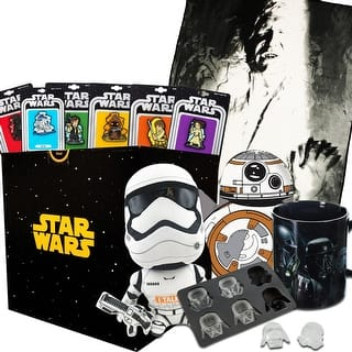 Star Wars Mystery Gift Box Bundle|https://ak1.ostkcdn.com/images/products/is/images/direct/4d821ec3ff6844b0d6d35f4e66786d7b85cd1700/Star-Wars-Mystery-Gift-Box-Bundle.jpg?impolicy=medium