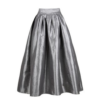 Link to Women's Long High Waist Fashion Skirt Similar Items in Skirts