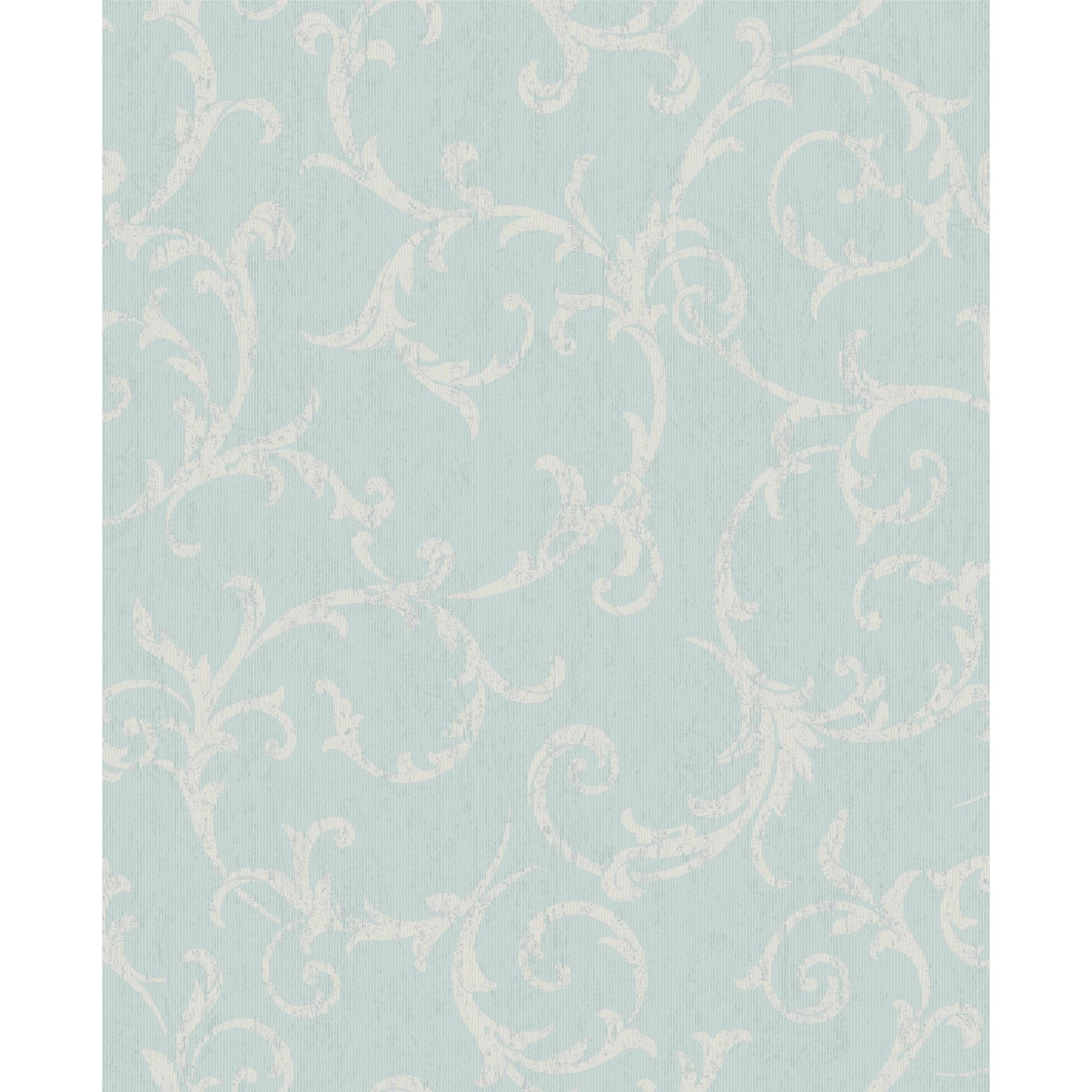 Shop Graham And Brown 104964 Enchanting Scroll Motif Non Pasted