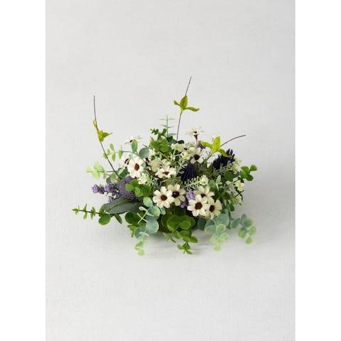 Wildflower Orb