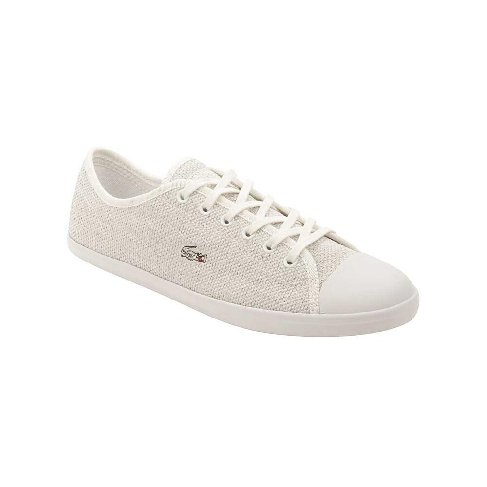 87e51029f2ad Lacoste Women s Shoes