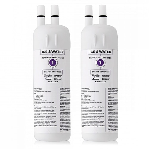 2 pack water filter 1