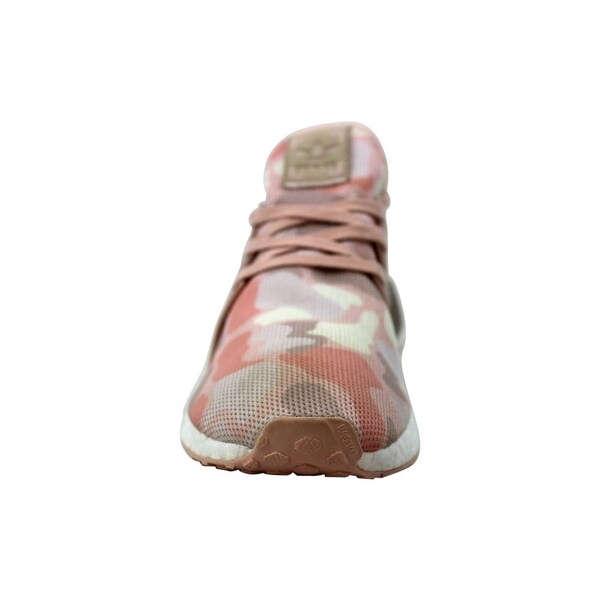 Buy cheap ladies pink adidas gazelle trainers >Up to OFF67
