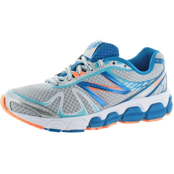 New Balance 780V5 Women's Running Shoes Sneakers