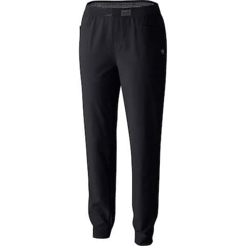 Mountain Hardwear Right Bank Scrambler Pant - Women's