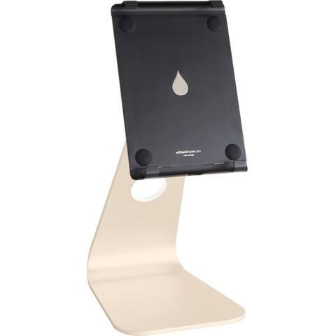 Rain design 10063 mstand tabletpro gold ipad