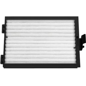 Epson C13S092021 Epson Printer Air Filter - For Printer