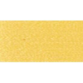 Saffron - Sew-All Thread 110yd