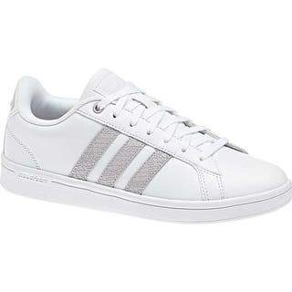 f5aa075c025 Size 5.5 Adidas Women s Shoes
