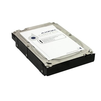 Axiom 1TB Enterprise SATA 6Gb-s Hard Drive Hard Drives
