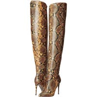 tiburón Caso colonia  Buy Women's Steve Madden Boots Online at Overstock   Our Best Women's Shoes  Deals