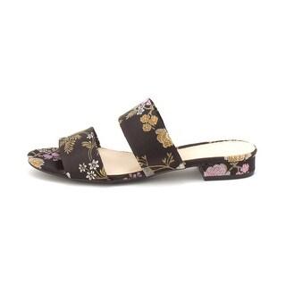 b5eab466f Pink Bar III Women s Shoes