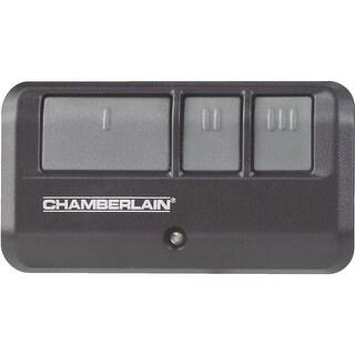 Chamberlain 3 Button Garage Remote 953EV-P2 Unit: EACH