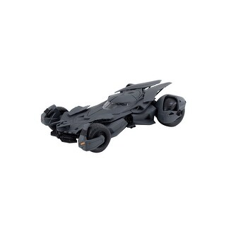Batmobile Model Kit