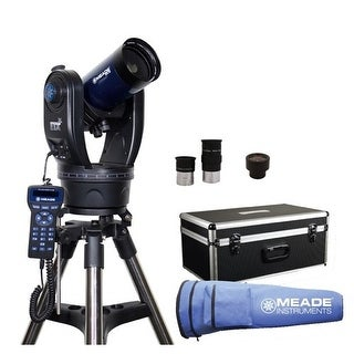 Meade Instruments ETX90 Observer Telescope Telescope