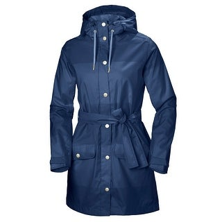 Helly Hansen Womens Lyness Coat