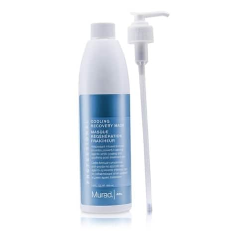 Murad Professional Cooling Recovery Mask 350Ml/12Oz