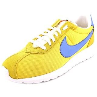 Nike Roshe LD-1000 QS Men Round Toe Synthetic Trail Running