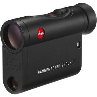 Leica Rangemaster Crf 2400-R (40546)